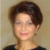 Shamim Jawad