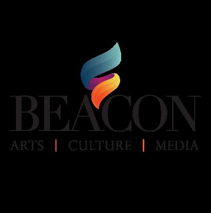 sub-text-logo